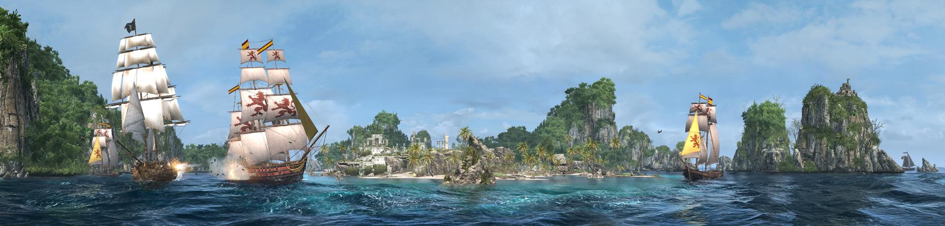 ACIV_Panorama_Caraibes_2