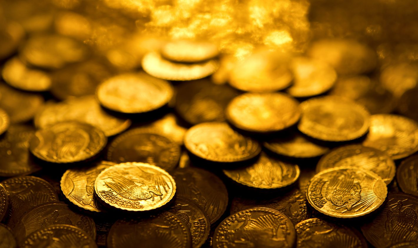 Gold_Coins_treasurese_Getty