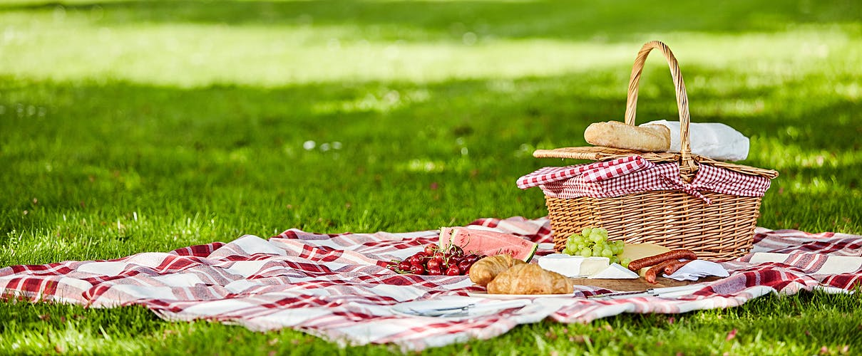 54659on-fer-picnic-costa-brava