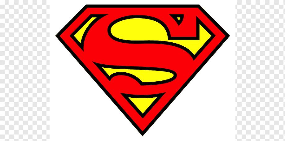 png-transparent-superman-logo-free-printable-superman-logo-superhero-triangle-heart